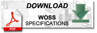 WOSS Specifications
