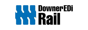 Downer Edi Rail