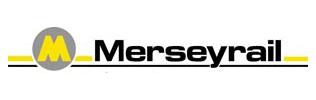 Merseyrail